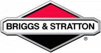 Logo briggs-stratton
