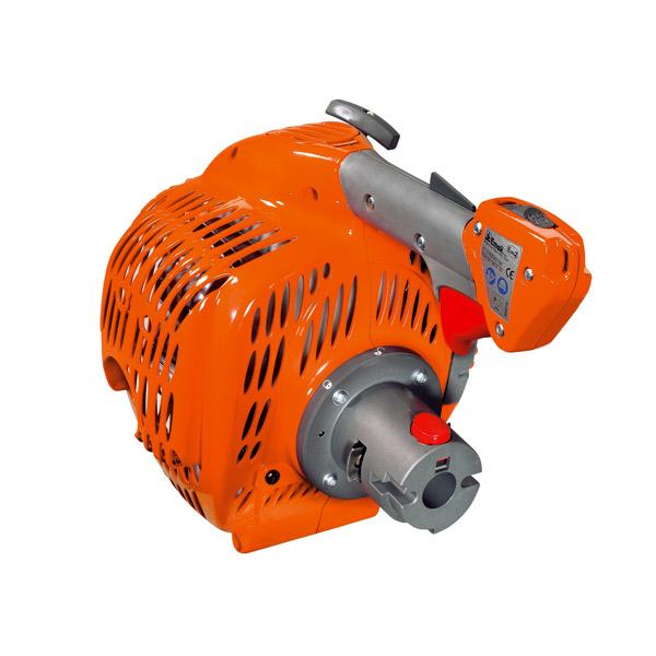 Multimate Unidad motor